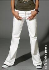 Levi`s 474 Jeans NEU W27,W28,W29,W30 / L34 Damen Stretch Weiß Levis Marlene Hose