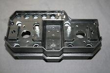 New Genuine Aprilia Tuareg Dashboard Instrument Meter Lower Case AP8130290