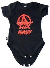 ANARCHY Baby Body von Darkside