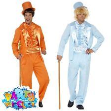 ec748b4db3d2 item 1 Mens 90s Dumb and Dumber Costume Adult Tuxedo Suit 90s Fancy Dress  Outfit -Mens 90s Dumb and Dumber Costume Adult Tuxedo Suit 90s Fancy Dress  Outfit