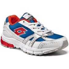 Scarpe running bambino LOTTO cod.R3026 Zenith II JR L junior