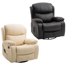 Poltrona Reclinabile Massaggiante.Poltrona Relax Massaggiante Acquisti Online Su Ebay