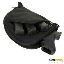 Borsa tasca porta pistola in Cordura mod. Contractor colori vari 101 INC