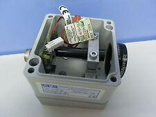 Camera  RS2-670-5L3 LAS-02 GFM IP54  24V Industrie Kamera
