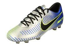 Nike Junior Mercurial Vapor Xi Njr Fg Fußballschuhe 940855 Fußball Stollen 407