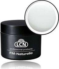 LCN French Gel FM-Naturelle 15 Milliliter (339,67€  / 100 Milliliter)