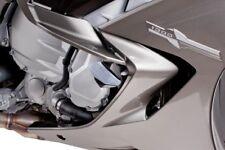 6572 PUIG Protectores motor topes anticaidas R12 YAMAHA FJR 1300 AS (2013-2017)