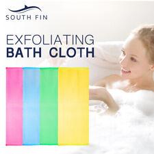 Baignoire Nettoyage de carrosserie Serviette de bain Essuyer une serviette