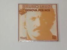 """Bruno LAUZI-Genova per noi - 7"""""""