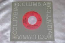 45 Barbara Streisand on Columbia Where Is The Wonder
