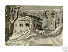 CAMPIGNA - NUOVO SKILIFT - S. SOFIA (FORLI) 1958