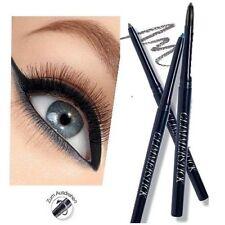 Avon klassischer Augenkonturenstift Glimmerstick NEU  Farbwahl