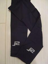 J2Velosport Arm Warmers Sizes M or L, Road Cycling, Cross, MTB