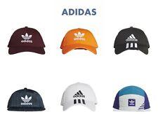 New 2020 Adidas Trefoil Original Cap Sports Baseball Golf Men Women Unisex Adult