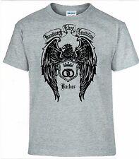 T-Shirt, Baker , Artesanía, Gremio
