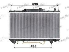Radiatore Motore FRIGAIR 0115.3127