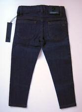 Joe's Jeans Girls Kids Ultra Slim Mini Bootcut Starlet Yasmin