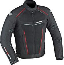 Ixon Stratus HP Textiljacke Motorradjacke
