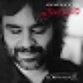 Andrea Bocelli - Sentimento (2002)