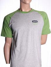 REECE Plumbing Irrigation T-Shirt MENS Tradie/Uniform Trade FREE CAP