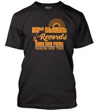 BOBBY WOMACK inspired ACROSS 110th STREET, Men's T-Shirt