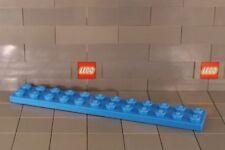 LEGO: Plate 2 x 12 (#2445) Choose Your Color **Five per Lot**