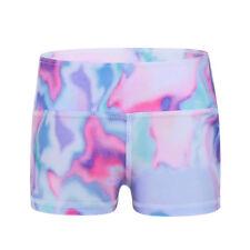 Gymnastikhose in Mädchen Sportswear günstig kaufen   eBay