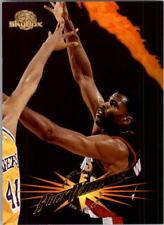 1995-96 SkyBox Premium Basketball Card Pick 102-301