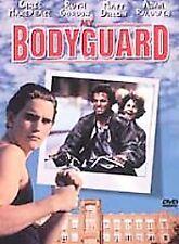 MY BODYGUARD (2002 DVD 20th Century Fox DVD)  Matt Dillon Adam Baldwin-Mfg Seal