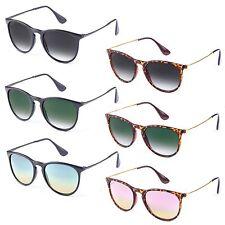 mstrds Gafas de sol JESICA Master DIS Reflectante UV 400 MD Funda con tapa