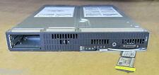 HP Integrity BL860c AD232A Blade Server 2 x Intel Itanium 2 9140M 1.6Ghz 18M Ca