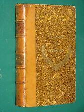 Poésies Messéniennes Casimir DELAVIGNE