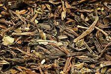 Darjeeling Tea (AUTUMN FLUSH 2017) SFTGFOP I BLEND SPECIAL
