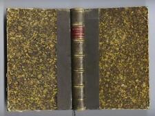 JULIE GOURAUD ENFANTS FERME 1871 ILLUS. E. BAYARD RELIE