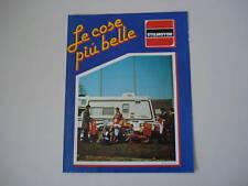 advertising Pubblicità 1979 MAICO e KTM e STILMOTOR
