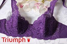 Triumph BH    Amourette 300 WHP  70D    NEU