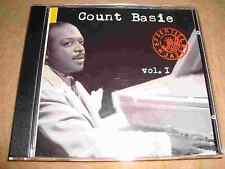 ESSENTIEL JAZZ - Count Basie Vol. I / 1