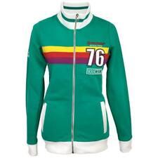Damen Sweatjacke Kremer Racing 76