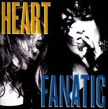 Fanatic, Heart, Good