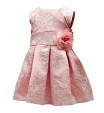 Sugar Party Dresses