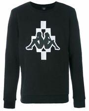 Marcelo Burlon Kappa SweatShirt, Designer Sweater
