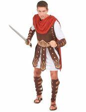Déguisement gladiateur homme Cod.221780