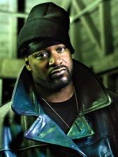 Ghostface Killah Wu-Tang Clan Rapper Hip-Hop Music Rap Huge Print POSTER Affiche