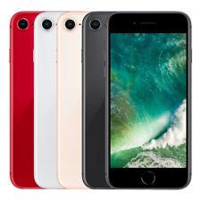 Nuevo Apple iPhone 8 64/256GB Desbloqueado Todos Los Colores En Caja Sellada