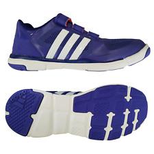 Adidas Adipure 360.2 CF K Kinder Trainingsschuhe Sportschuhe Neu OVP
