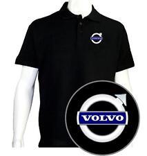 VOLVO POLO CAMISETA VOLVO, BMW, TOYOTA