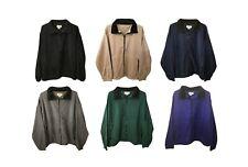 Big Men's Colorado Timberline  Fleece Jacket, Plus size's 3X,4X,5X,6X