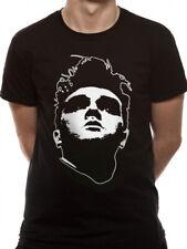 Morrissey Head T Shirt Official The Smiths S M L XL XXL NEW