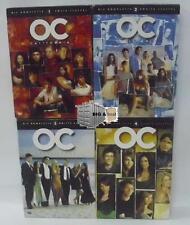OC California - nur je ein 2er Bundle auswählen - O.C. Staffel 1 2 3 4