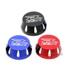 New listing Triple Tree Stem Yoke Center Cap Cover For Suzuki Gsxr600 Gsxr750 Gsx-R 1000
